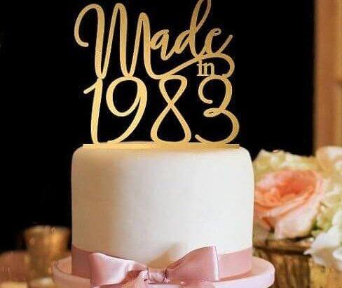 tortas gimtadinis jubiliejus
