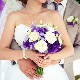 idejos-vestuvems