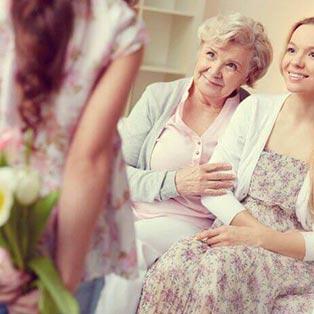 motinos-diena