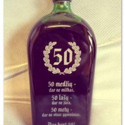50-metu-butelys