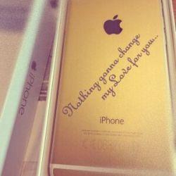 Iphone-6-graviruotas