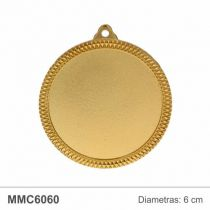 medalis auksinis graviravimui