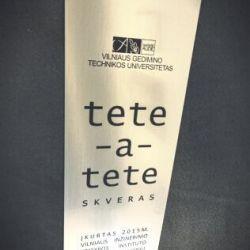 VGTU_tete_a_tete_skveras-iskaba