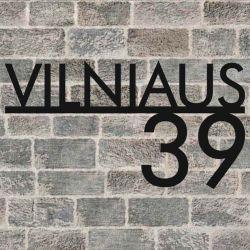 VILNIAUS-39-namo-gatves-numeris