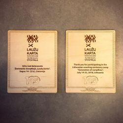 apdovanojimai-mediniai-lauzu-karta