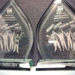 stiklo apdovanojimai-neringos-savivaldybe
