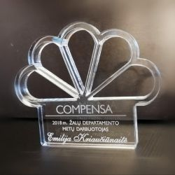 apdovanojimas-compensa