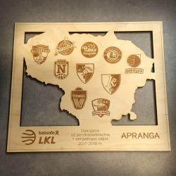 apdovanojimas-padeka-remejams-lietuva-krepsinio-logotipai