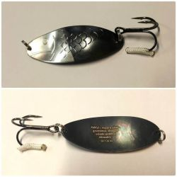 graviruota zvejybos blizge-dovana