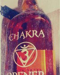 butelis-chakra