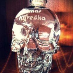 butelis-kaukole
