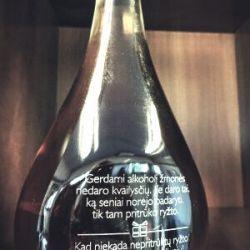 butelis-ryzto