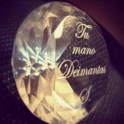 deimantas-stiklas-tu-mano