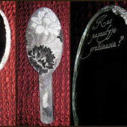 dekupazas-veidrodelis kas pasaulyje graziausia