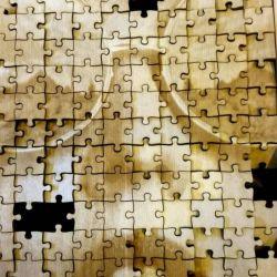 delione-puzzle-is-faneros-medienos