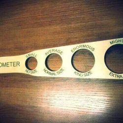 dickometer bernvakario atributika