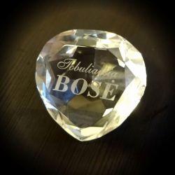 dovana-bosei-deimantas tobuliausia bose