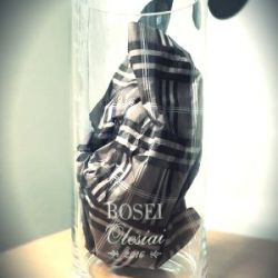 dovana-bosei-vaza graviruota