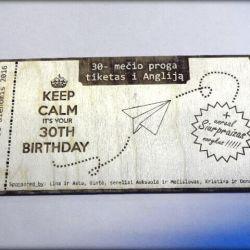 dovana-draugui-bilietas
