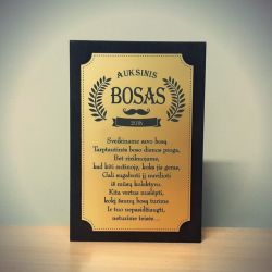 dovana-geriausiam-bosui