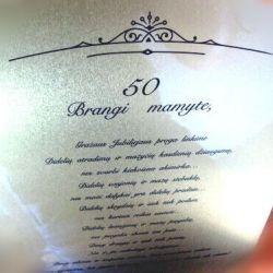 dovana-jubiliejaus-proga-mamai-50