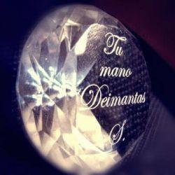 dovana-valentino-dienai-deimantas