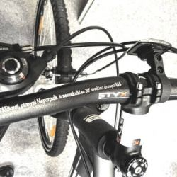dviratis-dovana jubiliejaus proga