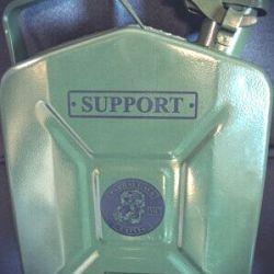 graviruotas-kanistras-support-bar