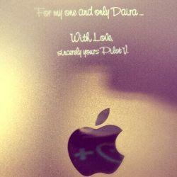 iPad-with-love