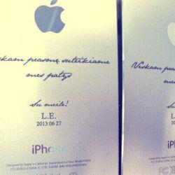 iPhone-graviravimas-su-meile