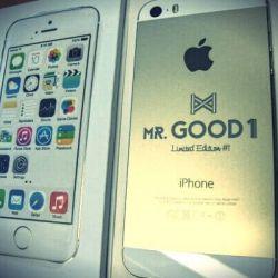iPhone-mrgood1