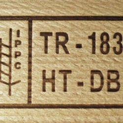 ippc-logo-degintas ant medzio
