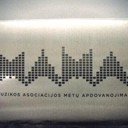 metaline iskaba-MAMA-apdovanojimai