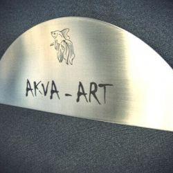 iskaba-akva-art