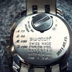 isleistuviu-suvenyras-abiturientui laikrodis
