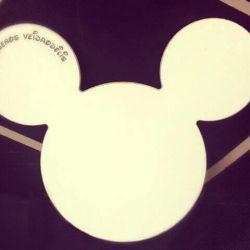 krikstynu-dovana-mickey mouse
