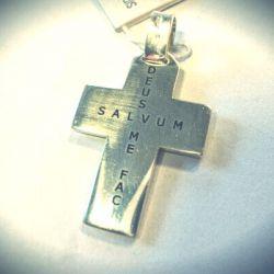 kryziuko-graviravimas-salvum kriksto dovana