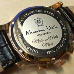 laikrodis-meilei