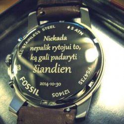 laikrodis-niekada-nepalik