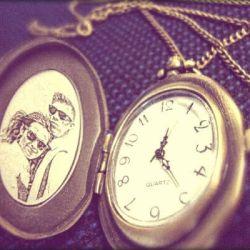 kiseninis laikrodis-su-foto dovanu