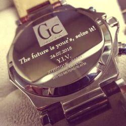 laikrodis-time-is-future