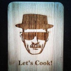 lenta-let`s-cook