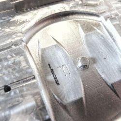 liejimo-formos-graviravimas lazeriu