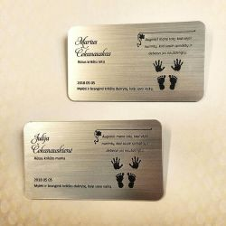 magnetukai-korteles-kriksto-teveliu vizitines