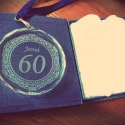 stiklinis medalis-jonui-60