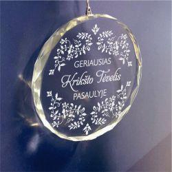 medalis-geriausias-kriksto tetis