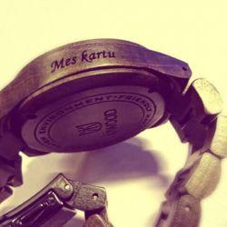medinis-laikrodis-rankinis