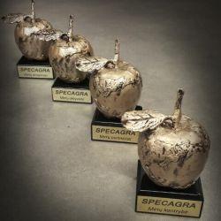 metu-nominacijos-obuoliukai statuleles