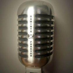 mikrofonas-ramintai-power-hit-radio