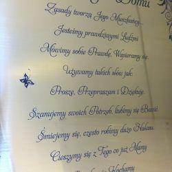 namu-taisykles-lenkiskai ant auksinio
